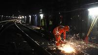 Les travaux d'été dur RER A commenceront le 13 juillet 2019.