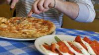 Un parc d'attractions dédié à la gastronomie italienne va ouvrir ses portes en 2017 à Bologne, dans le nord-est de l'Italie.