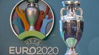 Douze pays accueilleront des rencontres de l'Euro l'an prochain, pour fêter le 60e anniversaire du tournoi.