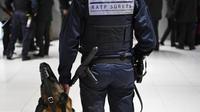 Les agents «RATP sûreté» seront désormais équipés de 393 caméras-piétons.