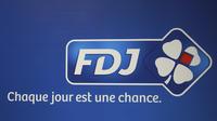 FAUT-IL ACHETER DES ACTIONS DE LA FRANÇAISE DES JEUX ? 000_i29nb_5da321b1e4a7d