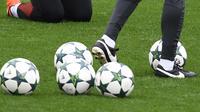55 clubs ont été mentionné dans le scandale de pédophilie qui secoue le foot anglais