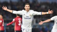Cristiano Ronaldo a refusé une offre chinoise qui aurait fait de lui le joueur le mieux payé au monde