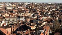 Le marché de Toulouse est particulièrement dynamique