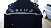 L'homme rêvait d'entrer dans la gendarmerie