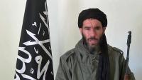 Le chef jihadiste d'AQMI, Mokhtar Belmokhtar, était traqué depuis des années.