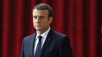 Si les Français sentent qu'ils n'ont pas été entendus, la prise de parole du locataire de l'Elysée ne sera pas efficace.