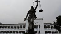 C'est la Cour suprême qui a validé la décision le 26 août