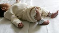 La plagiocéphalie n'est pas encore reconnue comme une maladie, et n'est donc pas remboursée par l'assurance maladie.