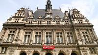 Quatorze sièges de conseillers municipaux sont à pourvoir dans le 10e, dont sept au conseil de Paris.