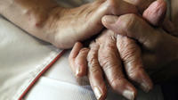 Les scientifiques ont découvert comment prédire l'évolution de la maladie d'Alzheimer.