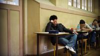 Chaque année, 30 000 élèves en moyenne décrochent du système scolaire en Ile-de-France.