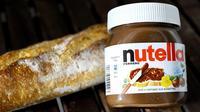 Le patron de Ferrero a annoncé que le groupe n'avait pas l'intention de changer la recette de sa célèbre pâte à tartiner