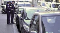A partir du 1er janvier 2018, le contrôle du stationnement parisien sera externalisé.