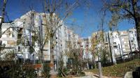 Un homme de 21 ans a été tué à l'arme blanche lors d'une rixe sur fond de règlement de compte, vendredi soir à la Villeneuve, banlieue sensible de Grenoble.