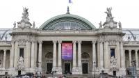 Le MK2 Grand Palais ouvrira ses portes à la fin du mois d'octobre