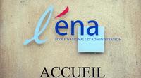 L'ENA pourrait bientôt disparaître au profit de l'Institut supérieur des fonctionnaires (ISF).