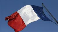 Les Français sont 71% à souhaiter qu'une femme devienne présidente de la République