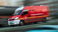 Une enquête a été ouverte afin de déterminer les causes exactes de l'accident.