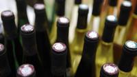 Toutes les régions ne sont pas égales face à la consommation d'alcool