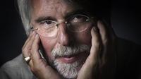 Philippe Delerm publie «L'extase du selfie» aux éditions du Seuil