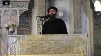 Le leader de Daesh, Abou Bakr Al-Baghdadi, a appelé les musulmans à rejoindre ses rangs.