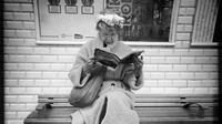 Cet été, les poème dune dizaine de lauréats seront exposés dans le métro parisien.