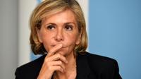Valérie Pécresse espère le lancement très prochain d'un audit gouvernemental sur l'état des routes franciliennes.