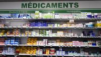 Pour Thomas Mesnier, il s'agit de «répondre (...) aux besoins de temps médical, d'accès aux soins» en allant «un peu plus loin sur les questions de soins coordonnés, de partage des tâches» entre professionnels de santé.