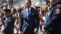 """Daniel Craig endosse le costume de l'espion autorisé à tuer pour la quatrième fois dans """"007 Spectre""""."""