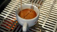 Les bienfaits pour la santé d'une consommation régulière de café, longtemps disputés, sont confirmés par deux nouvelles études étendues [STAN HONDA / AFP/Archives]