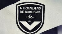 Les Girondins de Bordeaux se sont qualifiés pour le 3e tour de qualification de l'Europa League en battant les Lettons de Ventspils 2 à 1 au 2e tour retour, le 2 août 2018 à Bordeaux  [Franck FIFE / AFP/Archives]