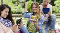 Plus puissantes et plus modernes, les New 3DS remplacent l'ancienne génération.
