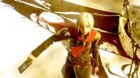 Final Fantasy Type-0 HD est le remake du RPG sorti sur PSP uniquement au Japon en 2011.