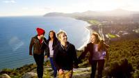 L'Irlande une destination tendance aux paysages sauvages cinématographiques