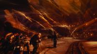 L'univers de Windwalkers met en scène une horde engagée dans une quête métaphysique.