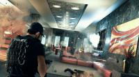 Ce spin off de la saga Battlefield explore la dure vie des policiers américains.