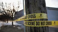 Les policiers cherchent encore à déterminer les circonstances exactes des décès.