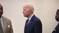 Joe Biden a perdu sa femme et deux enfants successivement