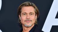 Brad Pitt souhaite jouer dans la série Peaky Blinders.