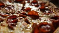 70 millions d'euros pour deux pizzas, la pire affaire de l'histoire ?