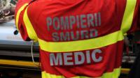 Vingt-cinq personnes sont mortes vendredi soir suite à un violent incendie dans une discothèque à Bucarest [Razvan Chirita / MEDIAFAX FOTO/AFP/Archives]