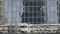 Le siège de la filiale française de la société américaine Otis, le 20 juin 2012 à La défense, près de Paris [Joel Saget / AFP/Archives]