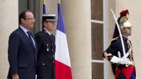 Les Français font du chômage leur priorité principale