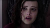 «13 Reasons Why» évoque le suicide d'une lycéenne.