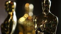 nominations aux Oscars sont annoncées lundi, le milieu attendant avec nervosité de savoir si femmes et minorités seront mieux représentées que dans les autres cérémonies de récompenses [Gabriel BOUYS / AFP/Archives]