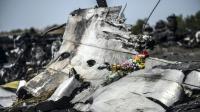 """Le quotidien néerlandais de Volkskrant cite trois sources """"ayant contribué à la finalisation du rapport"""" sur les causes du crash"""