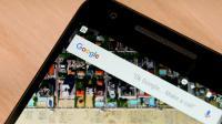 Le système d'exploitation Android de Google représente plus de 80% de parts du marché mondial des smartphones [JUSTIN SULLIVAN / GETTY IMAGES NORTH AMERICA/AFP/Archives]