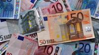 Cette réforme doit rapporter 600 millions d'euros [Philippe Huguen / AFP/Archives]
