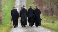 Des moines  [Guillaume Souvant / AFP/Archives]